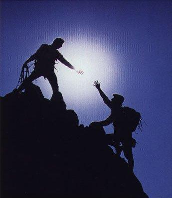 Los Obstáculos: Indispensables para el Éxito Coaching