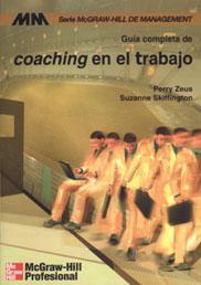 guia-completa-de-coaching-en-el-trabajo.jpg