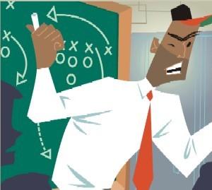 coaching_article.jpg