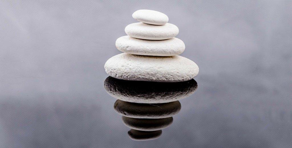equilibrio vida